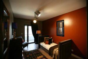 condominio-terrazzo-quarto