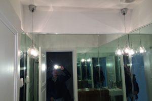 bobcap-condominio-3
