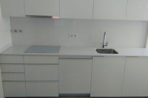 habitacional-lsiboa13