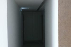habitacional-lsiboa22