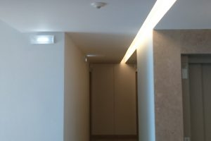 habitacional-lsiboa24