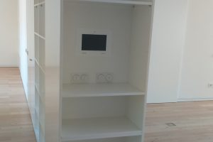 habitacional-lsiboa9