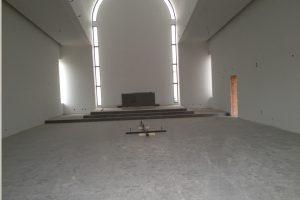 igreja-portel8