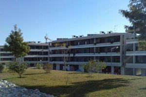 condominio terrazo by bobcap