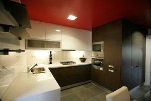 condominio-terrazzo-sala-cozinha