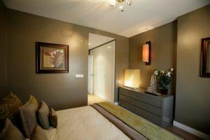 condominio-terrazzo-sala-suite