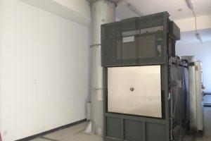forno-crematorio