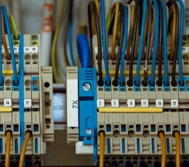 instalação e planeamento de telecomunicação Bobcap em Setúbal