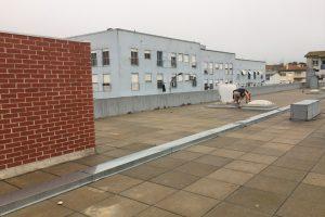 escola-bairro-afonso-bobcap1
