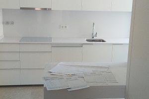 habitacional-lsiboa10