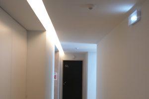 habitacional-lsiboa23