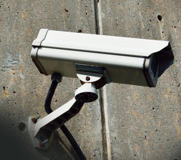 Sistemas de segurança bobcap, sistemas de segurança eléctrica