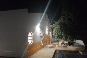 incubadora-altivo-rede-elétrica