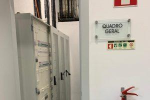 rede-eléctrica-GNR-serpa-4