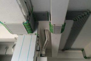 redes elétricas revisão